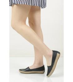 zdjęcie butów firmy Jana