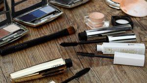 kosmetyki warto zamawiać w internecie